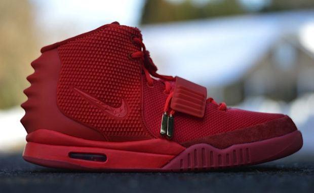 6046d5ae22e $104.000 Door Michael Jordan versleten Air Jordan 12