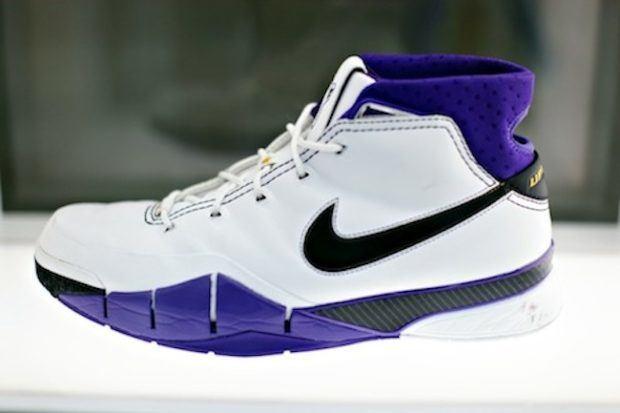 9e977c351c0 Top 13 allerduurste sneakers ooit! | Sneakerbaron NL