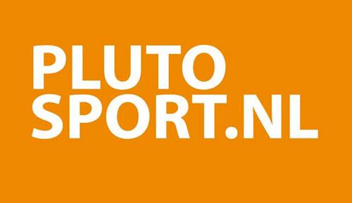 PLUTOSPORT korting