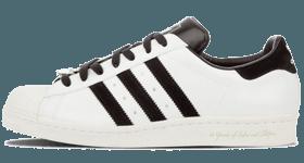 Adidas Superstar sneakers kopen