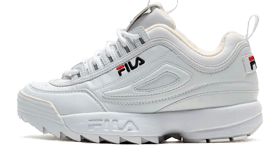 Fila Disruptor sneakers kopen