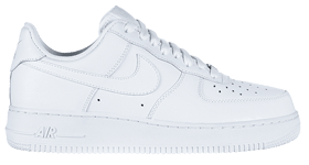 Nike Air Force sneakers kopen