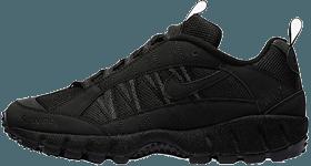 Nike Air Humara sneakers kopen