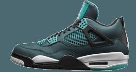 Nike Air Jordan sneakers kopen