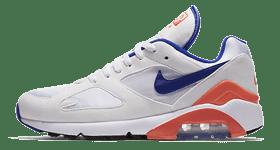 Nike Air Max 180 sneakers kopen
