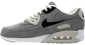 nike air max 90 patent dames