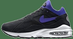 Nike Air Max 93 sneakers kopen