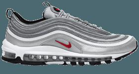 Nike Air Max 97 sneakers kopen