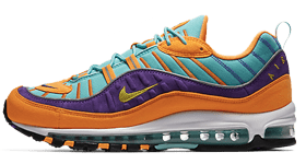 Nike Air Max 98 sneakers kopen
