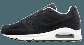 Nike Air Max Command | Dames & heren | Sneakerbaron NL