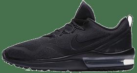 Nike Air Max Fury sneakers kopen