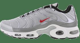 Nike Air Max Plus sneakers kopen