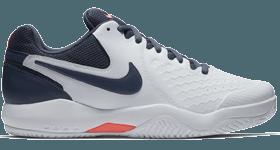 Nike Air Zoom sneakers kopen