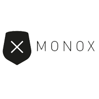 monox-store