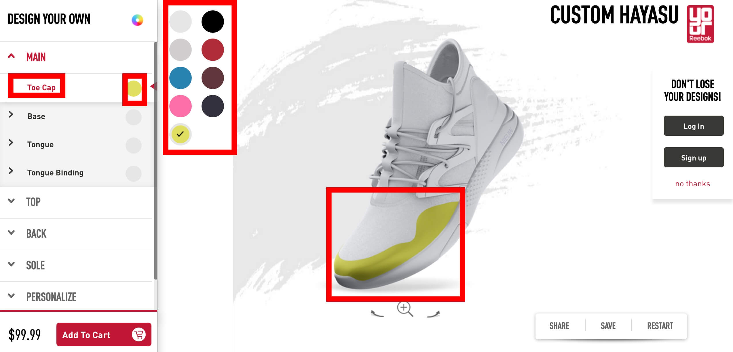 adidas schoenen dames ontwerpen